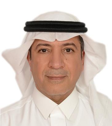 Abdel Aziz A. Alkhamees