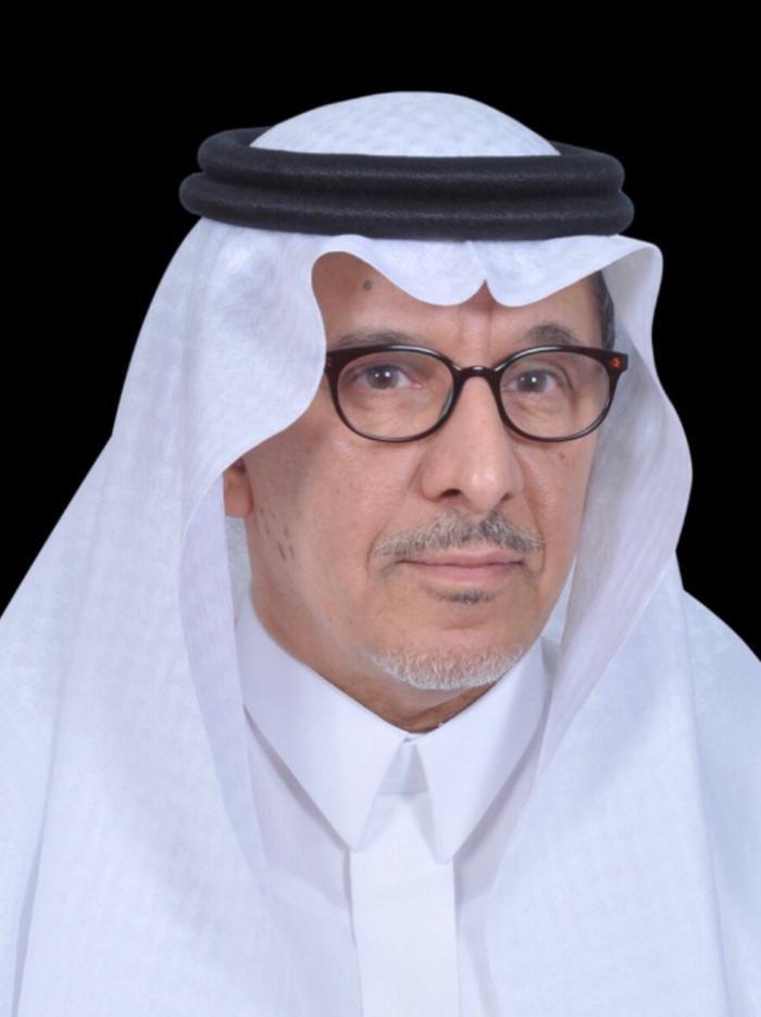 عمر بن عبدالعزيز الشثري