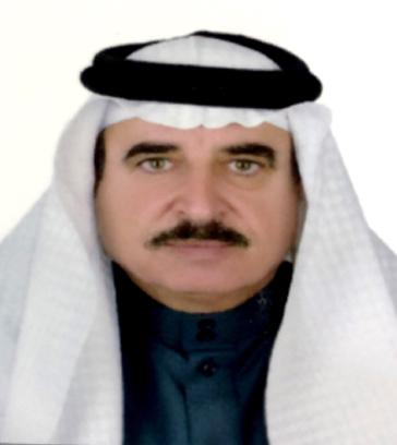 Wafi N Alshakhs