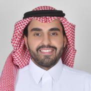 مساعد بن خالد الشثري
