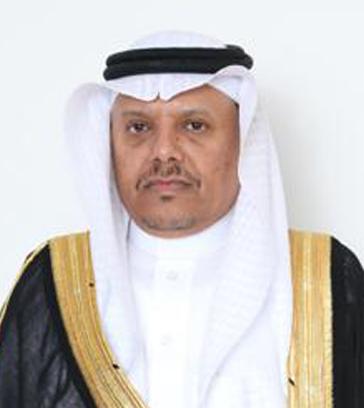 Eng. Ali Bin Mohammed Al Qahtani