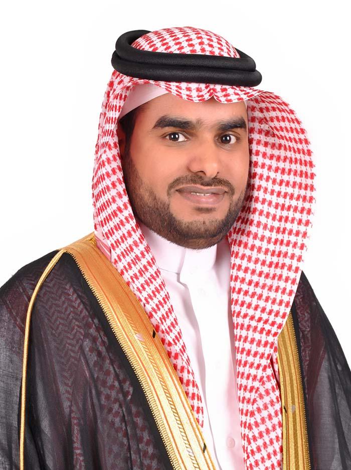 Soud Bin Soliman Al Jehani
