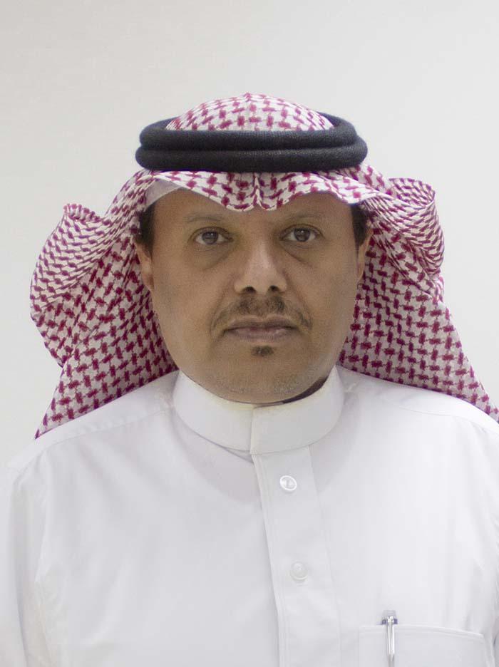 المهندس علي بن محمد القحطاني