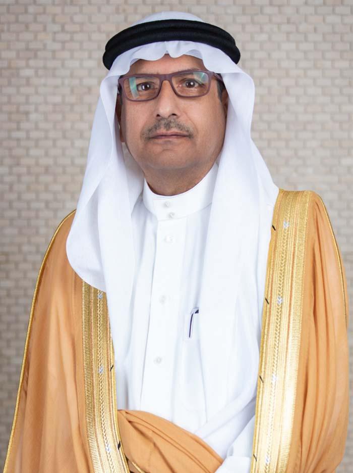 سليمان بن صالح الصراف