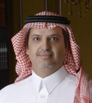 Abdulrahman R. Albluwe